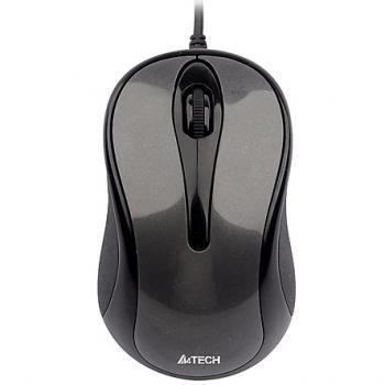 Chuột có dây A4TECH N-360