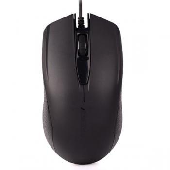 Chuột có dây A4tech OP-760