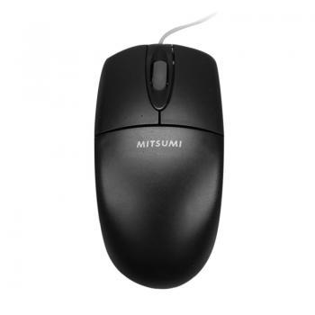 Chuột có dây Mitsumi 6703
