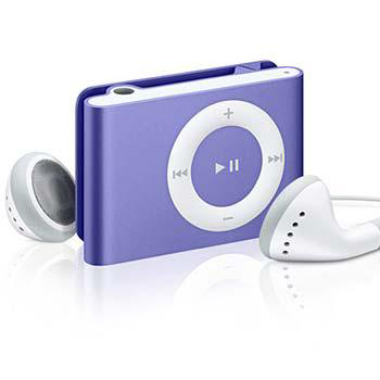 MÁY MP3 NHÔM